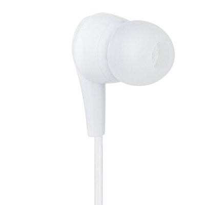 Kilinee K12 Music In-ear Earphones with Mic Song SwitchEarbud Headphones<br>Kilinee K12 Music In-ear Earphones with Mic Song Switch<br><br>Model: K12<br>Color: Black,White<br>Wearing type : In-Ear<br>Function: Answering Phone,Song Switching<br>Connectivity : Wired<br>Application: Mobile phone,Portable Media Player<br>Plug Type: 3.5mm<br>Cable Length (m): 1.2m<br>Frequency response: 20-20000Hz<br>Impedance: 16ohms<br>Sensitivity: 112dB<br>Product weight: 0.020 kg<br>Package weight: 0.120 kg<br>Package size (L x W x H): 2.00 x 8.00 x 12.00 cm / 0.79 x 3.15 x 4.72 inches<br>Package Contents: 1 x Earphones, 1 x Storage Bag, 4 x Earbud Tips