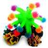 Simulation Soft Coral Fish Tank Aquarium Decoration