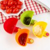 cheap Multi-functional Plastic Clip Dishes
