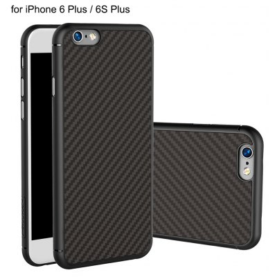 Nillkin Protective Back Case for iPhone 6 Plus / 6S Plus