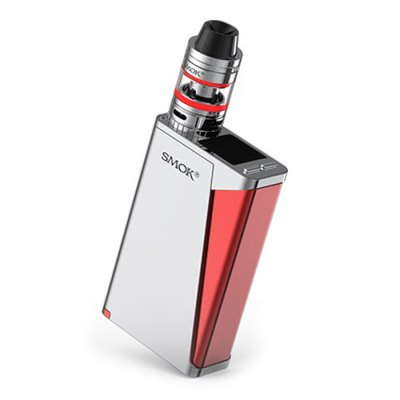 Original Smok 220W H - Priv TC Box Mod от GearBest.com INT