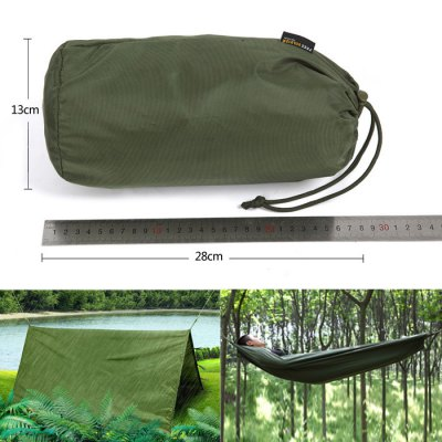 FREE SOLDIER Outdoor Multi-purpose Mat for Outdoor