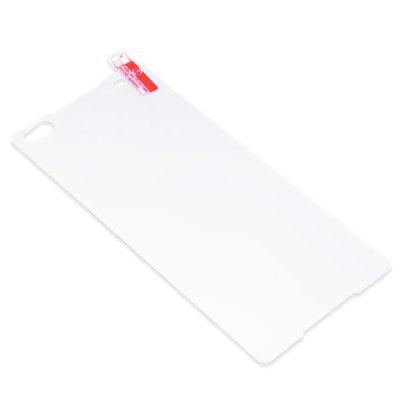 ASLING Tempered Glass Screen Film Protector for Sony Xperia C5