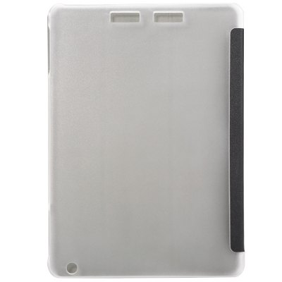 Original Teclast X98 Air III / X98 Plus Leather CaseTablet Accessories<br>Original Teclast X98 Air III / X98 Plus Leather Case<br><br>Brand: Teclast<br>For: Tablet PC<br>Accessory type: Tablet Protective Case<br>Available color: Black,Dark blue,White<br>Compatible models: For Telcast<br>Features: Cases with Stand,Full Body Cases<br>Material: Plastic,PU Leather<br>Product weight: 0.153 kg<br>Package weight: 0.183 kg<br>Product size (L x W x H): 24.30 x 17.40 x 1.10 cm / 9.57 x 6.85 x 0.43 inches<br>Package size (L x W x H): 25.30 x 18.40 x 2.10 cm / 9.96 x 7.24 x 0.83 inches<br>Package Contents: 1 x Protective Case