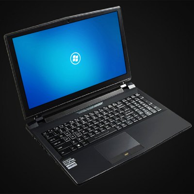 Martian m15x - 970M 15.6 inch Laptop