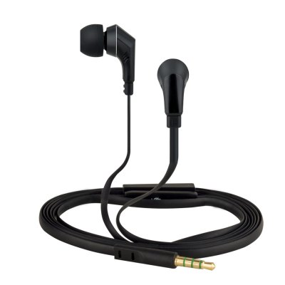 Kilinee K3 In-ear Earphone