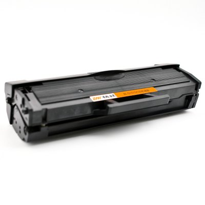 ZYYH MLT - D101S Refillable Printer Ink Cartridge