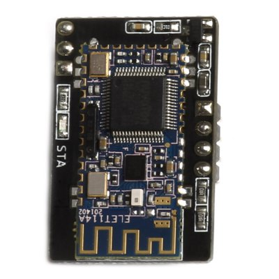 Makeblock Robot Bluetooth Board Compatible with Bluetooth 2.0 / 4.0