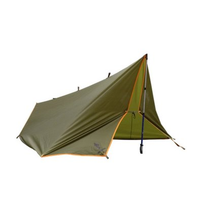 FREE SOLDIER Multifunctional Camping Tent for Outdoor