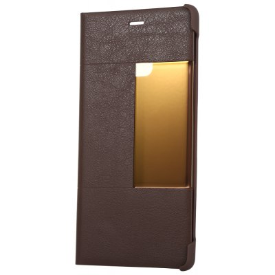 Original HUAWEI PU Leather Protective Case for HUAWEI P9