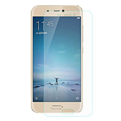 ENKAY Hat - Prince Tempered Glass Protective Film for Xiaomi 5