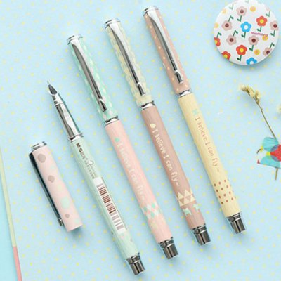 mg-chenguang-afp45602-12pcs-fountain-pen-ink-pens-with-cover