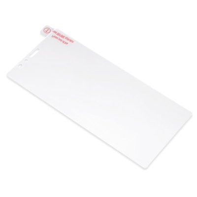 ASLING Tempered Glass Screen Protector for Huawei P9
