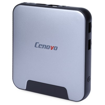 Cenovo Mini PC 2 TV Box