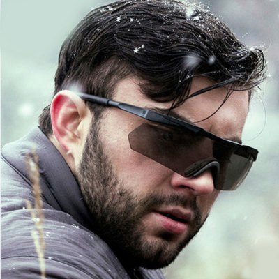 FREE SOLDIER Cycling Tactical Goggles Sunglasses