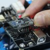 Makeblock Robot Bluetooth Board Compatible with Bluetooth 2.0 / 4.0 deal