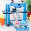 best Makeblock mElephant 3D Printer Electronic Module
