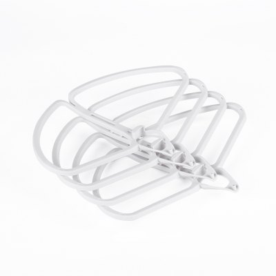 4Pcs Removable Propeller Protector Spare Part of DJI Phantom 4