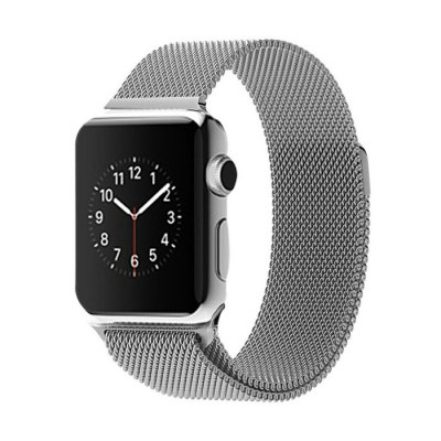 Milanese Watchband for Apple Watch 42mm
