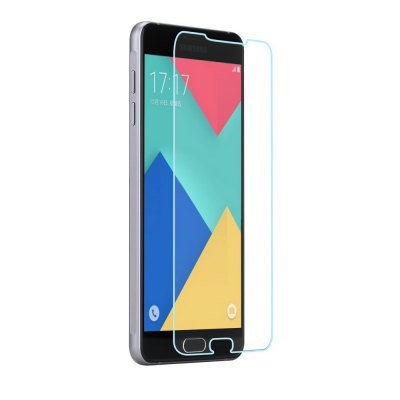 ФОТО Rock Protective Tempered Glass Screen Film for Samsung Galaxy A5