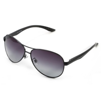 YiKang Y9252 - 129 Polarized Sunglasses
