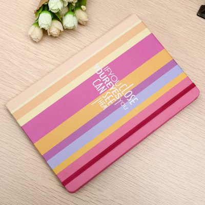 5605L Mini Paper Notebook 3PCS with Cardboard CoverNotebooks &amp; Pads<br>5605L Mini Paper Notebook 3PCS with Cardboard Cover<br><br>Color: Multi-color<br>Product weight: 0.763 kg<br>Package weight: 0.784 kg<br>Product size (L x W x H): 20.80 x 14.00 x 1.30 cm / 8.19 x 5.51 x 0.51 inches<br>Package size (L x W x H): 21.80 x 15.00 x 2.30 cm / 8.58 x 5.91 x 0.91 inches<br>Package Contents: 3 x 5605L Paper Notebook