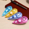 best MG ChenGuang T - 5130 Correction Tape 1PC