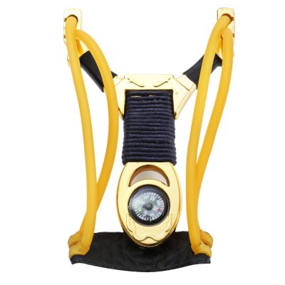 sword-pattern-design-stainless-steel-slingshot-special-for-athletics-competition