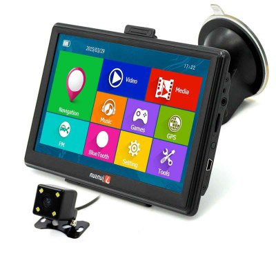 Mini Portable Car GPS Signal Jammer Blocker Isolator Anti Signal Tracker additionally Small Cell Phone Tracking Devices likewise Work Is Super Awkward After Your Boss Nearly Force Chokes You Out as well 10SD Mag  Portable GPS Tracker   Logger 2C 360 working days moreover Finow X5 Air 3g Smartwatch Phone 20. on electronic car tracker
