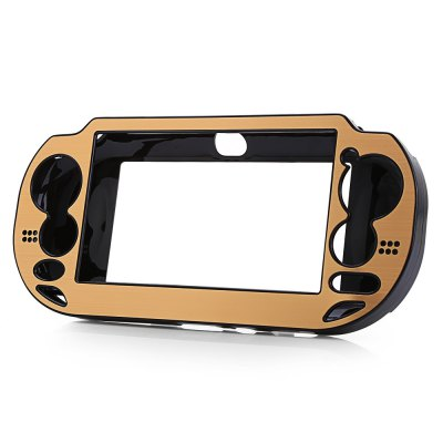 Aluminum Plastic Protective Case for PSV 1000