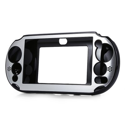 Aluminum Plastic Protective Case for PSV 2000