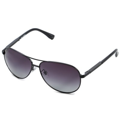 YiKang Y9274 - 131 Polarized Sunglasses