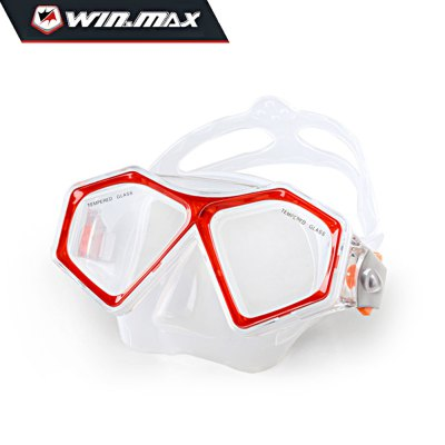 WINMAX WMB07231 Diving Glasses