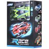best JJRC Q3 RC Climbing Vehicles Infrared Creeping Car Gift for Kids