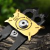 best EDCGEAR 20 in 1 Multi-function Hanging Buckle Screwdriver