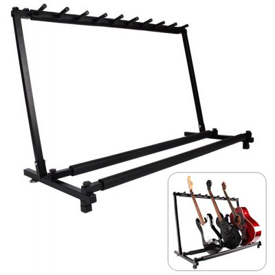 PF - D09 Music Instrument Stand