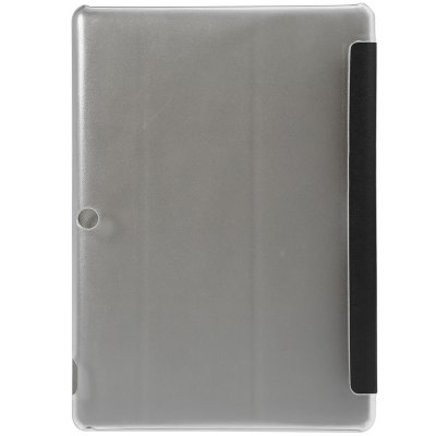 PU Protective Case for Cube U63 Tablet PC