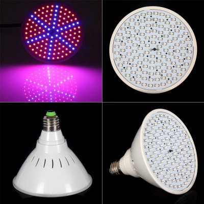 e27-15w-90-red-36-blue-led-grow-light-seedbed-greenhouse