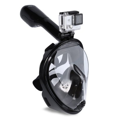full-snorkeling-mask-for-action-camera