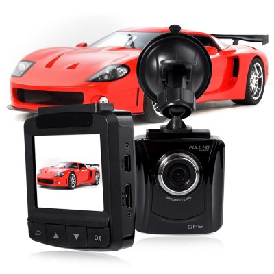 Wholesale WIFI Hidden Cameras 1 further Images Micro Web Cam additionally Mini portalbe Benz car kit DV spy camera with 1280 furthermore 0 2623484 as well Pp 359206. on gps dv tracking car video recorder html