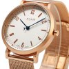 Women's Watches deal