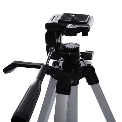 330A 120cm Universal Adjustable V Tripod for Home Projector