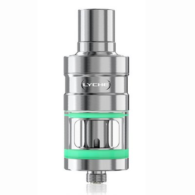 Original Eleaf LYCHE Atomizer