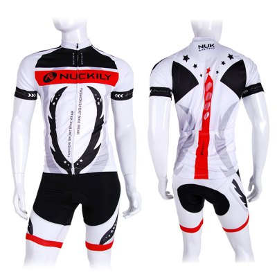 nuckily-aj208-bk267-men-polyester-bicycle-cycling-suit