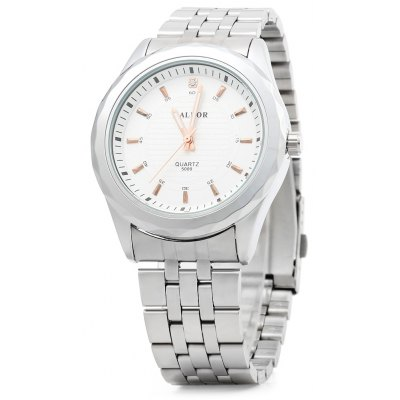 KALBOR 5009 Business Style Men Quartz Watch