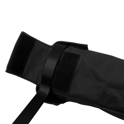 Durable Drum Accessory Stick 600D Water Resistant Bag with Holder