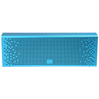Original XiaoMi Bluetooth 4.0 Speaker