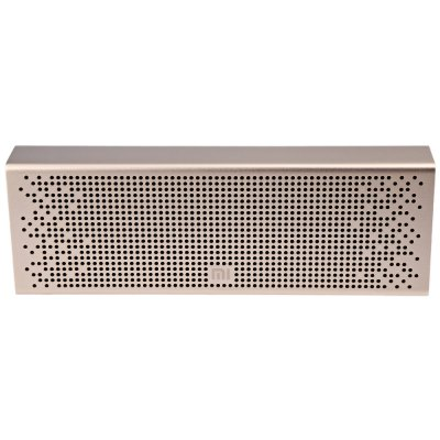 Original XiaoMi Bluetooth 4.0 Speaker International Version