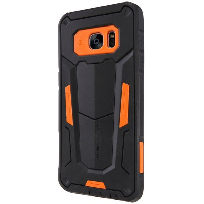 ФОТО Nillkin Defender II Protective Case for Samsung Galaxy S7 Edge
