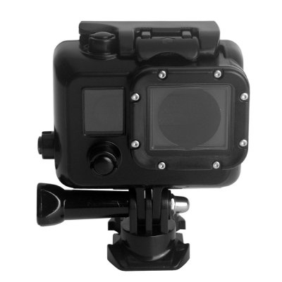 Fantaseal H - 3A1 Waterproof Cover Case Housing IP68 45m